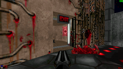 Screenshot Doom 20140628 203731
