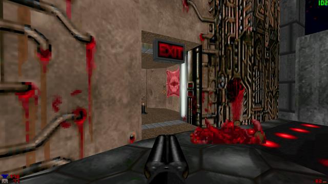 File:Screenshot Doom 20140628 203731.png