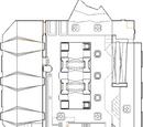 MAP04: Pit of Sludge (Claustrophobia 1024)