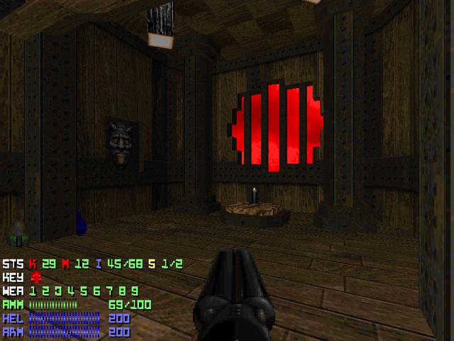 File:AlienVendetta-map21-wood.png