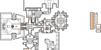 MAP13: Traps of Torment (Whispers of Satan)