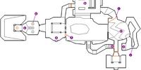 E1M1: Hangar (Doom)