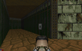 Lost episodes of doom switch to blur.png
