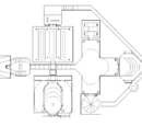 E1M3: Jovian Deuterium Plant (The Lost Episodes of Doom)