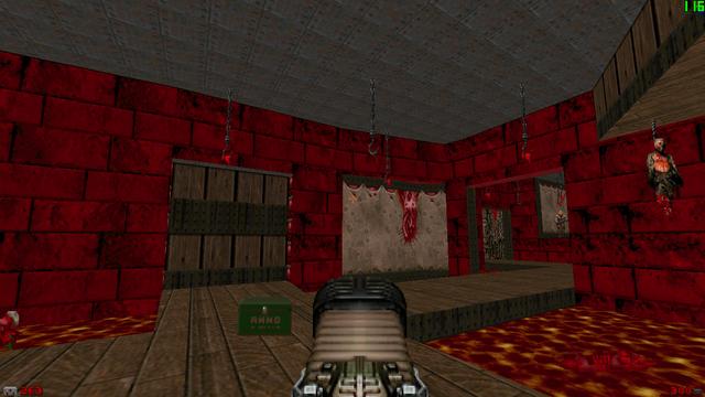 File:Screenshot Doom 20140701 170403.png