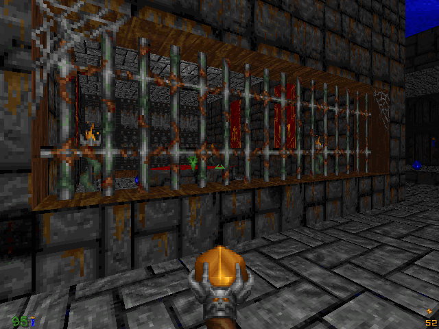 File:DOOM0028.png