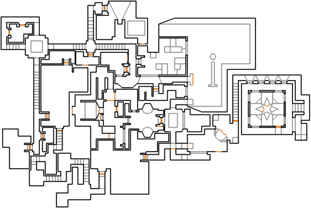 File:Serenity E3M6 map.png