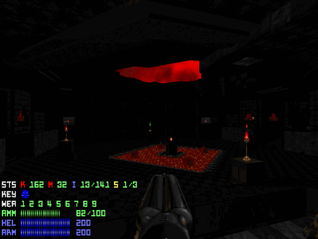 File:SpeedOfDoom-map27-center.png