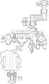 AV MAP22 map.png