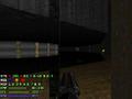 Evilution-map20-slimetrail.png