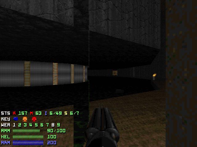 File:Evilution-map20-slimetrail.png