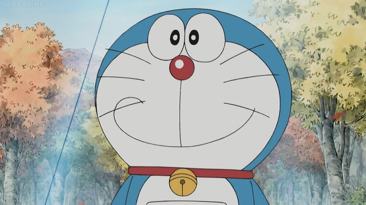 Essay on my favourite cartoon character doraemon : 100% Original