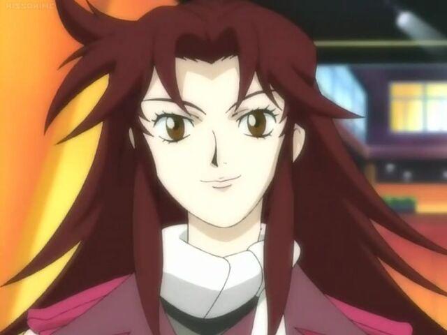 File:Agent L (Anime).jpg
