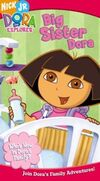 Dora-explorer-big-sister-vhs-cover-art