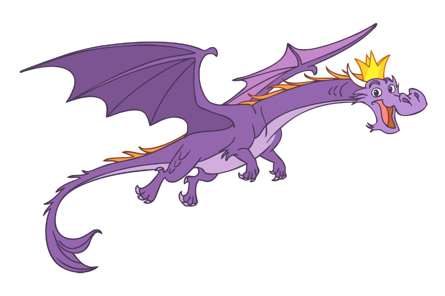 dragon king dora the explorer wiki fandom powered by wikia