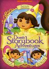 Dora-The-Explorer-Doras-Storybook-Adventures-DVD