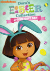 Dora-The-Explorer-Doras-Easter-Collection-DVD