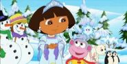 307936-dora-la-exploradora-salva-la-princesa-de-la-nieve-2012