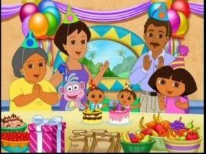 13815-dora-the-explorer-happy-birthday-super-babies