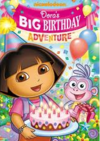 Dora-The-Explorer-Doras-Big-Birthday-Adventure-DVD