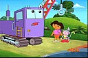 1 dora the explorer-(stuck truck)-2010-06-23-0