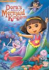 Dora-The-Explorer-Doras-Rescue-In-Mermaid-Kingdom-DVD