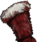 Yule Tribe Gloves Thumbnail