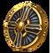 Deathbringer's Steed (Recipe) Thumbnail