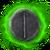 Rune green 1