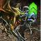Qwiladrian Hybrid Drake Boost 3 (Recipe) Thumbnail