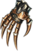 Main apex predator v2