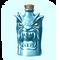 Gold Enhanced Liquid Rage (Recipe) Thumbnail