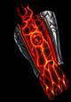 Gloves realm walker