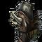 Orc Illusion Feet (Recipe) Thumbnail