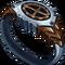 Siege Juggernaut Ring Thumbnail