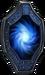 Shield portal