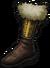 Boots khan