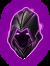 Helm void ranger