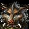 Orc Illusion Head (Recipe) Thumbnail