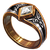 Lady kessovs burial ring ring