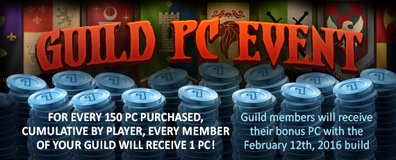 Scroller dotd guild pc event 160204 2