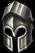 Helm citadel master