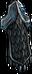 Shield erebus