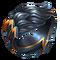 Deathbringer's Ring (Recipe) Thumbnail