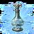 Vitality potion