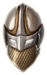 Helm polyphasic warrior