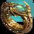 Ring wyrmbane
