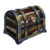 Eldreds experiment chest consumable