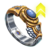 Ring grand crusader boost 2
