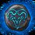 Rune beastmankiller blue